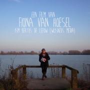 Portretfilm Fiona