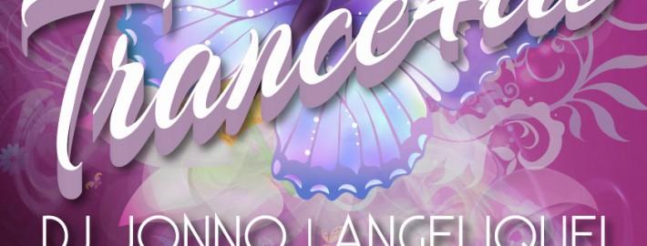 Uitstraling Trance4ia